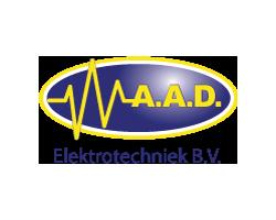 AAD Elektrotechniek